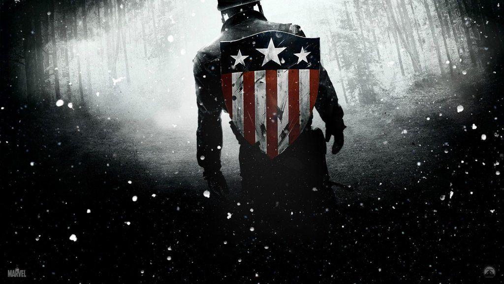 Imgur Com Captain America Movie Captain America Wallpaper Captain America Pictures