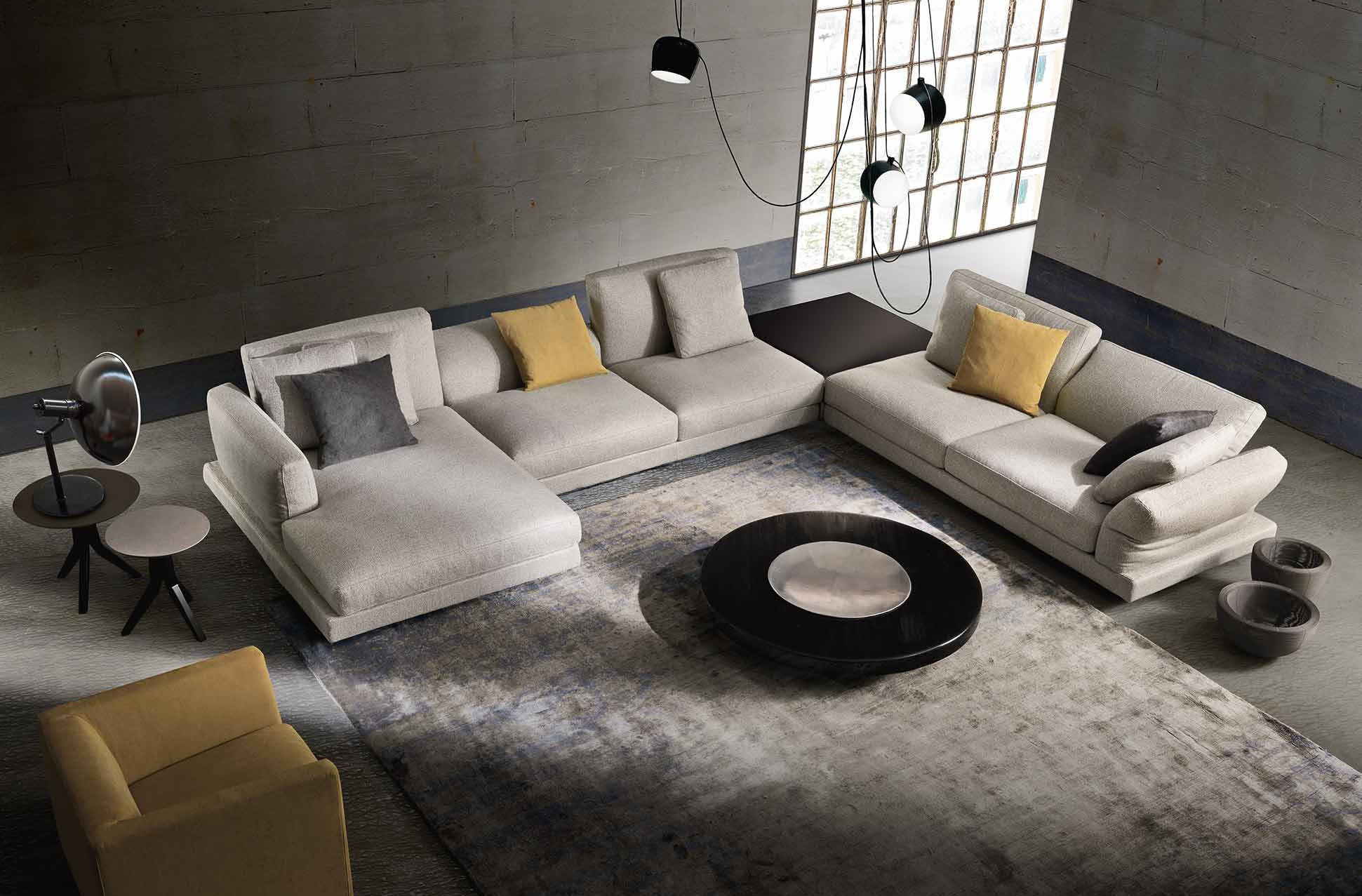 Foster Gurian Reclining Sofa Furniture Interior Furniture