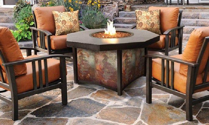 outdoor furniture ct patio furniture
