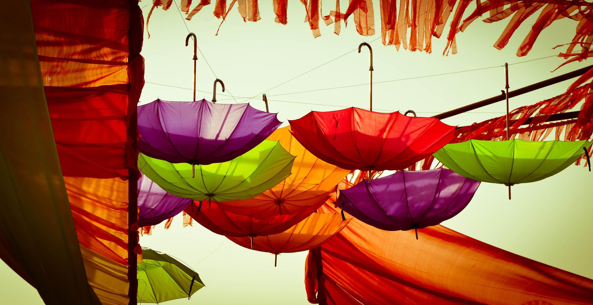 colors by Weddingrams  on 500px