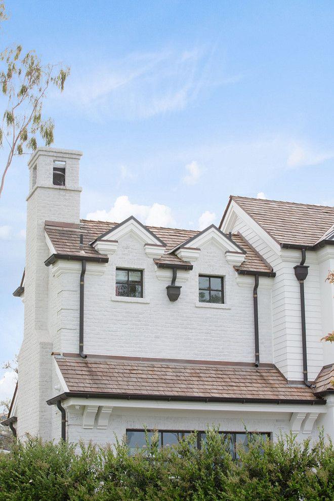modern cape cod home design exteriors architecture pinterest