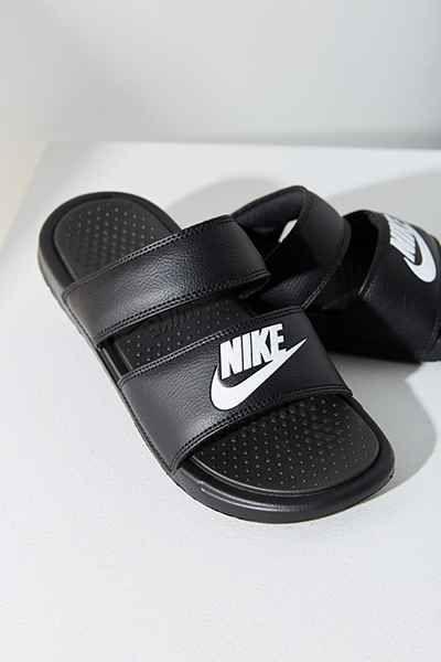ef0455acf Nike Benassi Duo Ultra Slide