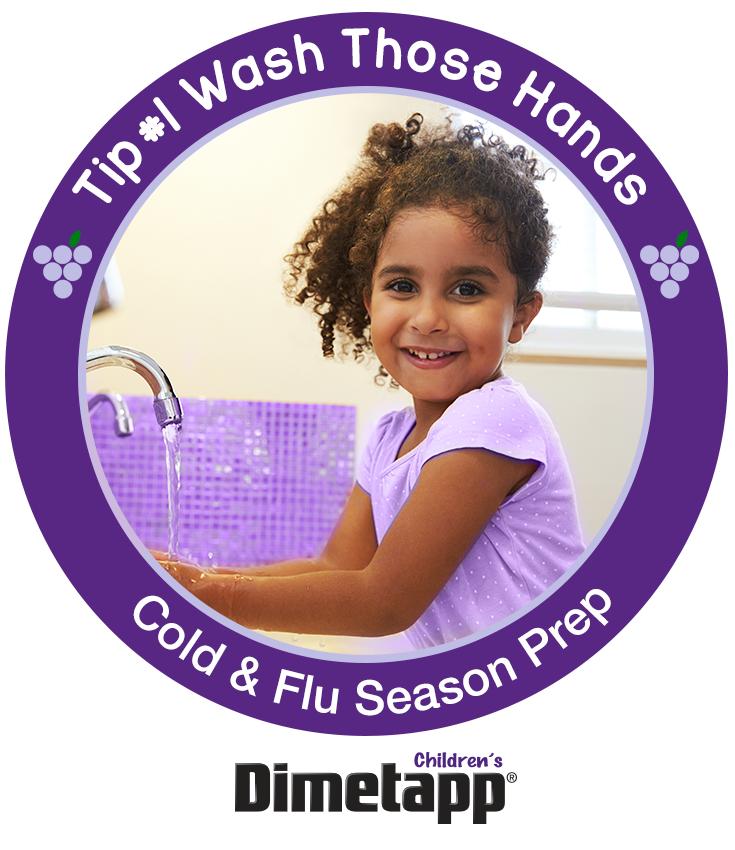 Pin On COLD & FLU SEASON PREP