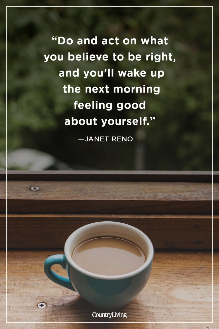 30 Best Good Morning Quotes To Help Jump Start Your Day Good Morning Quotes Good Morning Quotes For Him Good Morning Messages