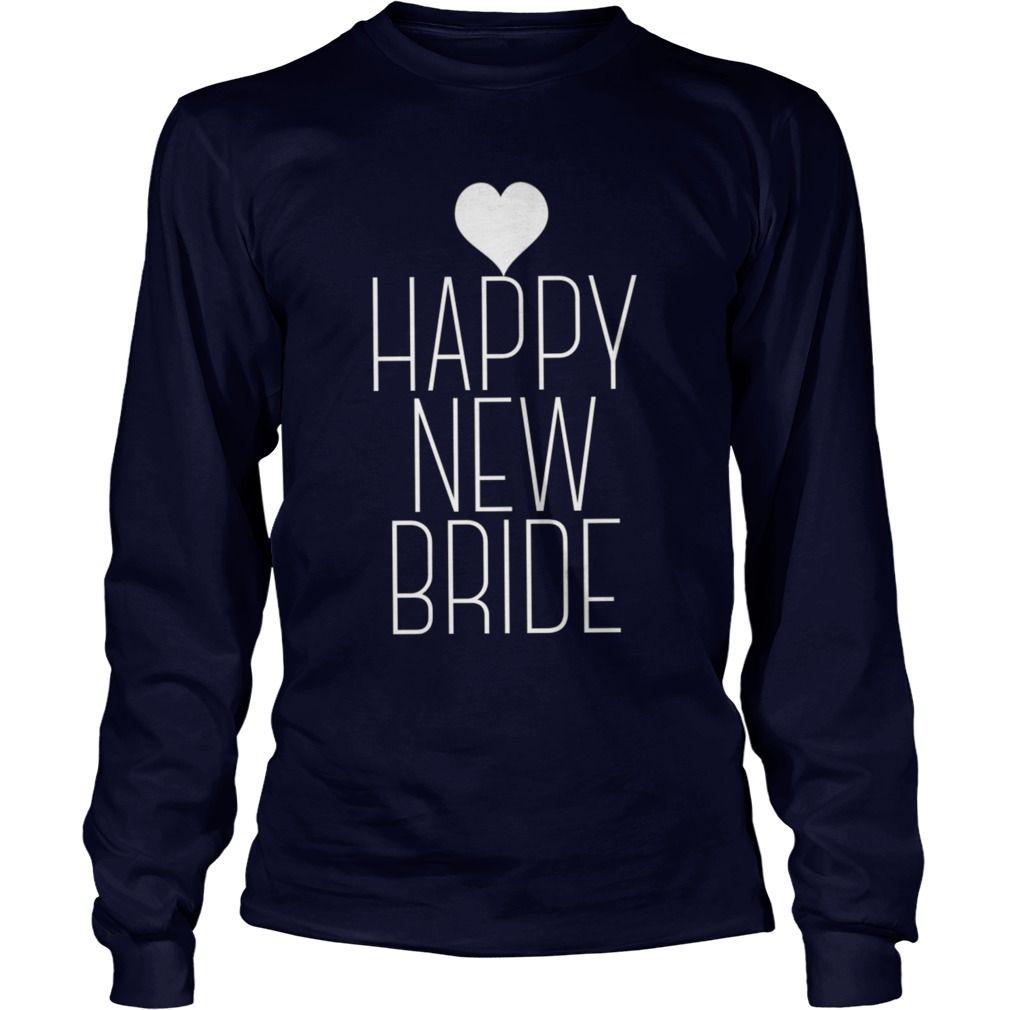 Funny Wedding T Shirt Designs Bcd Tofu House