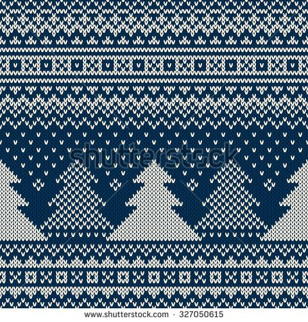 shetland knitting chart - Google Search | Fair Isle Knitting ...