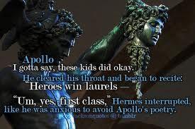 Everyone wants to avoid the hakius