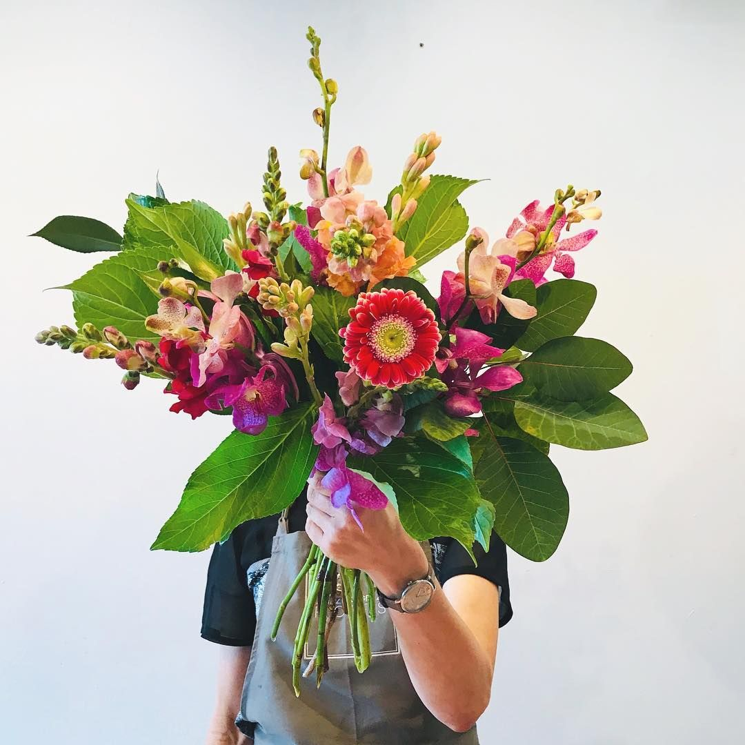 Daily Bouquets Flower Delivery Bouquet Bouquet Arrangements