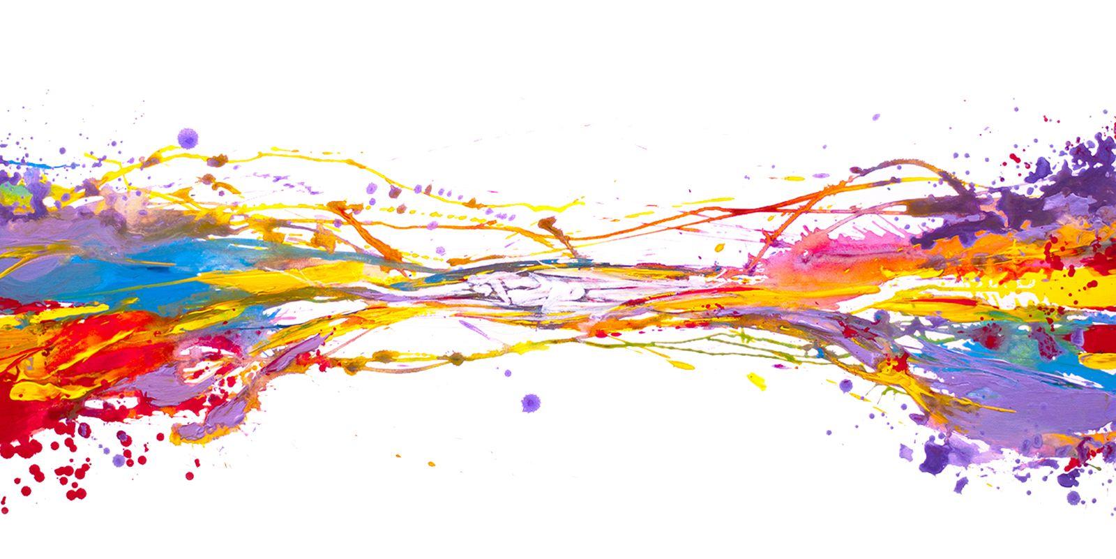 Colours - Domenico Velletri www.velletridomenico.it