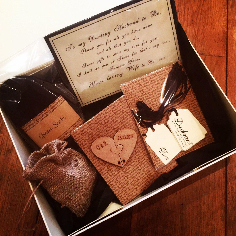 Wedding Gift Ideas For Groom: Pin On Groom & Groomsmen Gifts