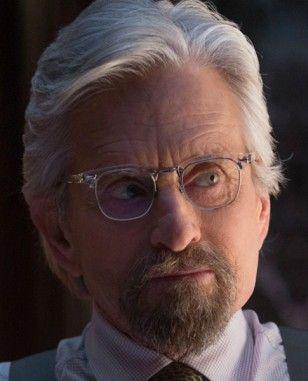 080ece224f566 Michael Douglas wears Old Focals Advocate eyeglasses in Ant-Man ...