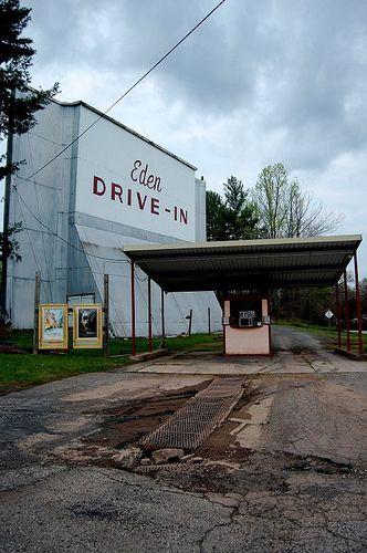 33+ Eden jewelry reidsville north carolina ideas