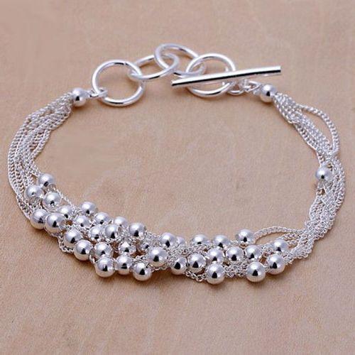Diamond Bracelets For Women Tanishq Jewelry Jewelry Trends