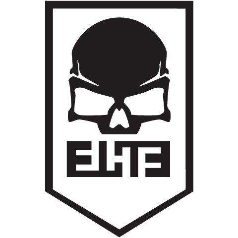 Call Of Duty Elite Png 480 480 Call Of Duty Black Call Of Duty Mini Doodle