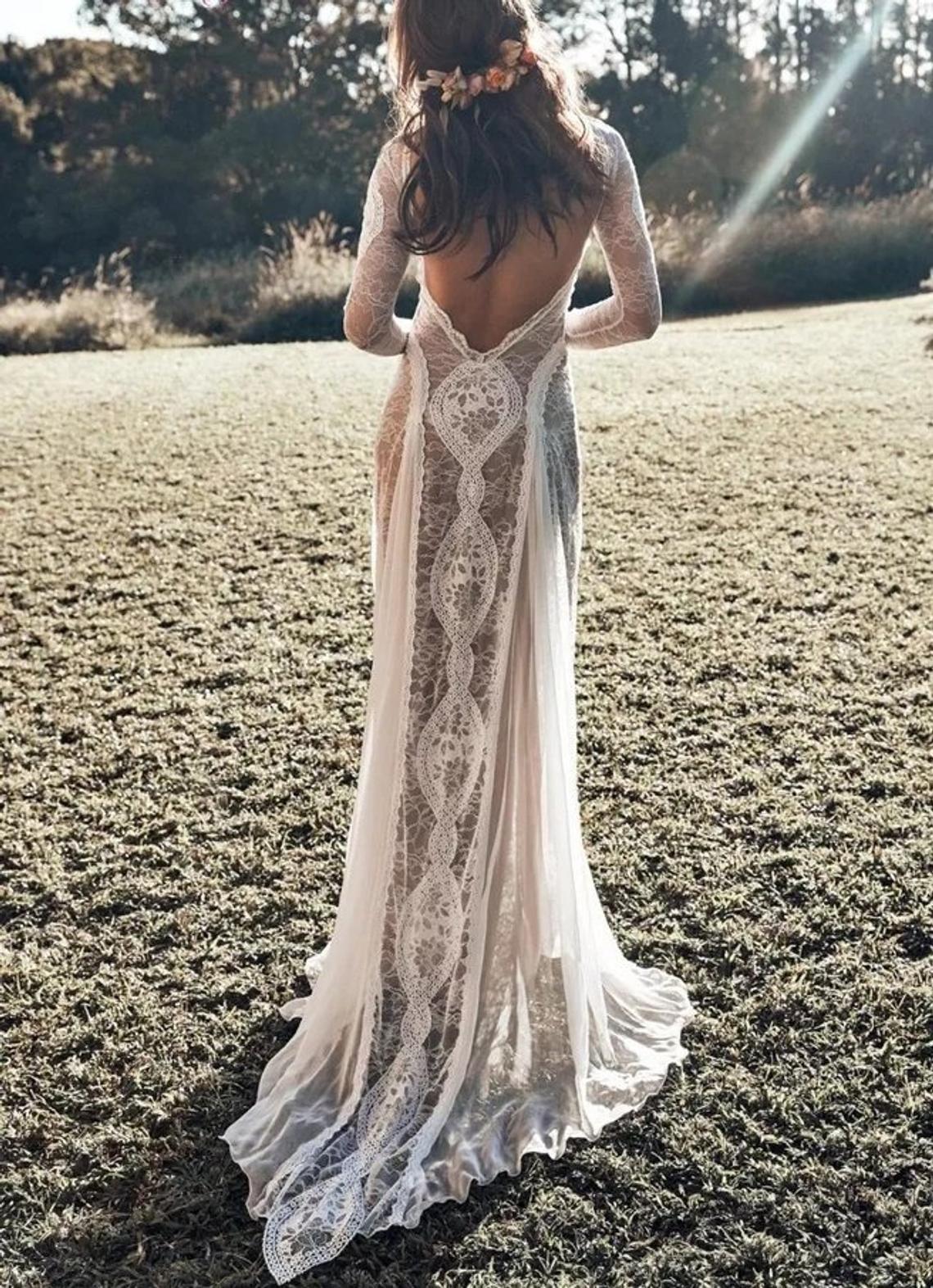 Pin on Prom/wedding