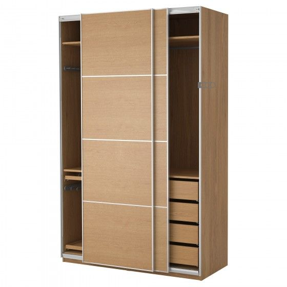 Fortable And Cute Home Office Design Ideas: 12 Awesome Portable Closets Home Depot Digital Picture