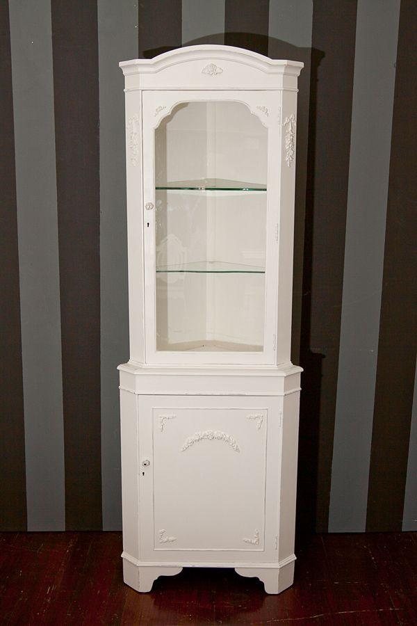 Tall White Corner Cabinet White Corner Cabinet Cabinet Corner Cabinet
