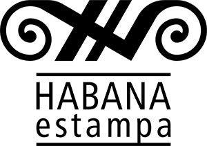 Habana Estampa es un taller donde se realiza el diseño, producción y montaje de cada uno de sus pedidos a solicitud del cliente. Leer más: http://teanuncio.online/index.php/2016/12/07/habana-estampa/
