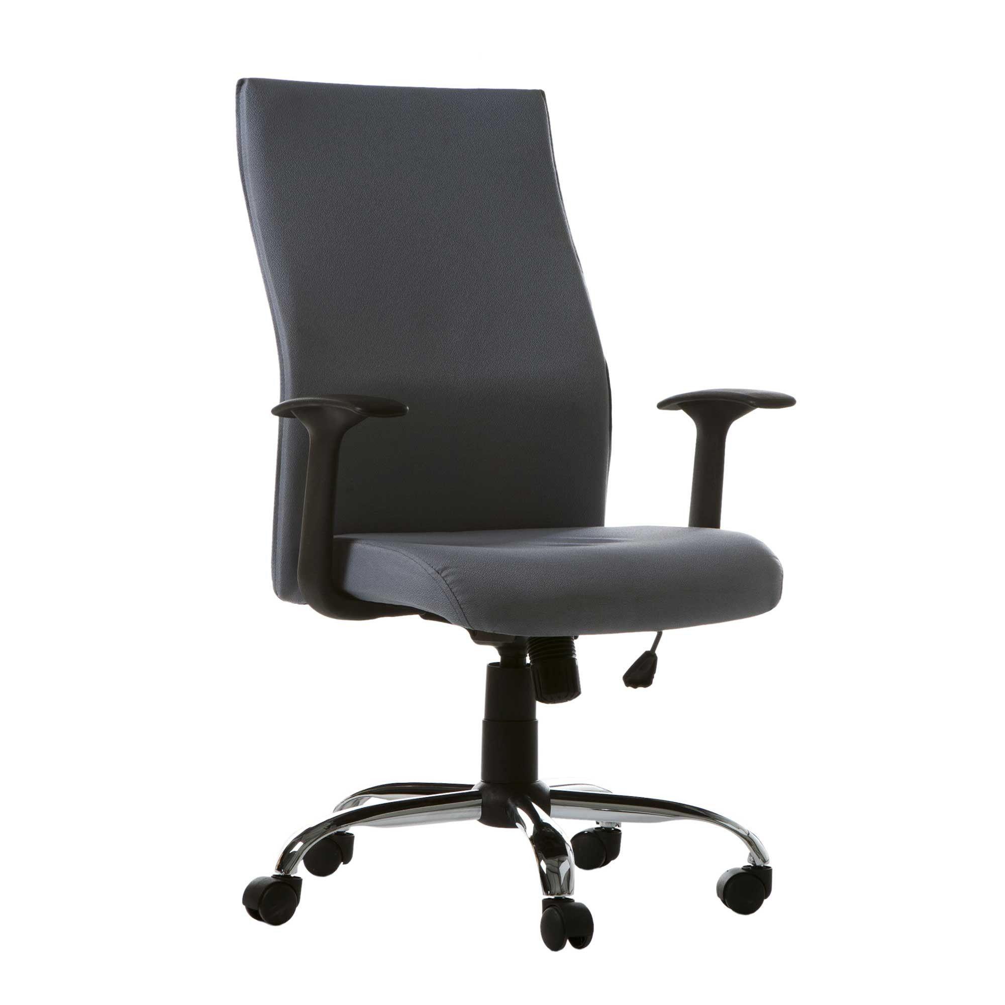clutch gaming chair pewdiepie 100m