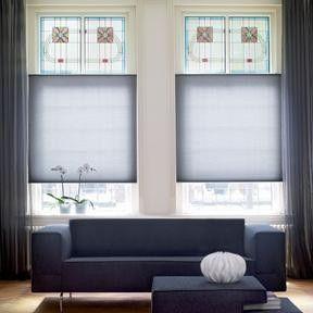 7 effecten van gordijnen op je interieur | Pinterest
