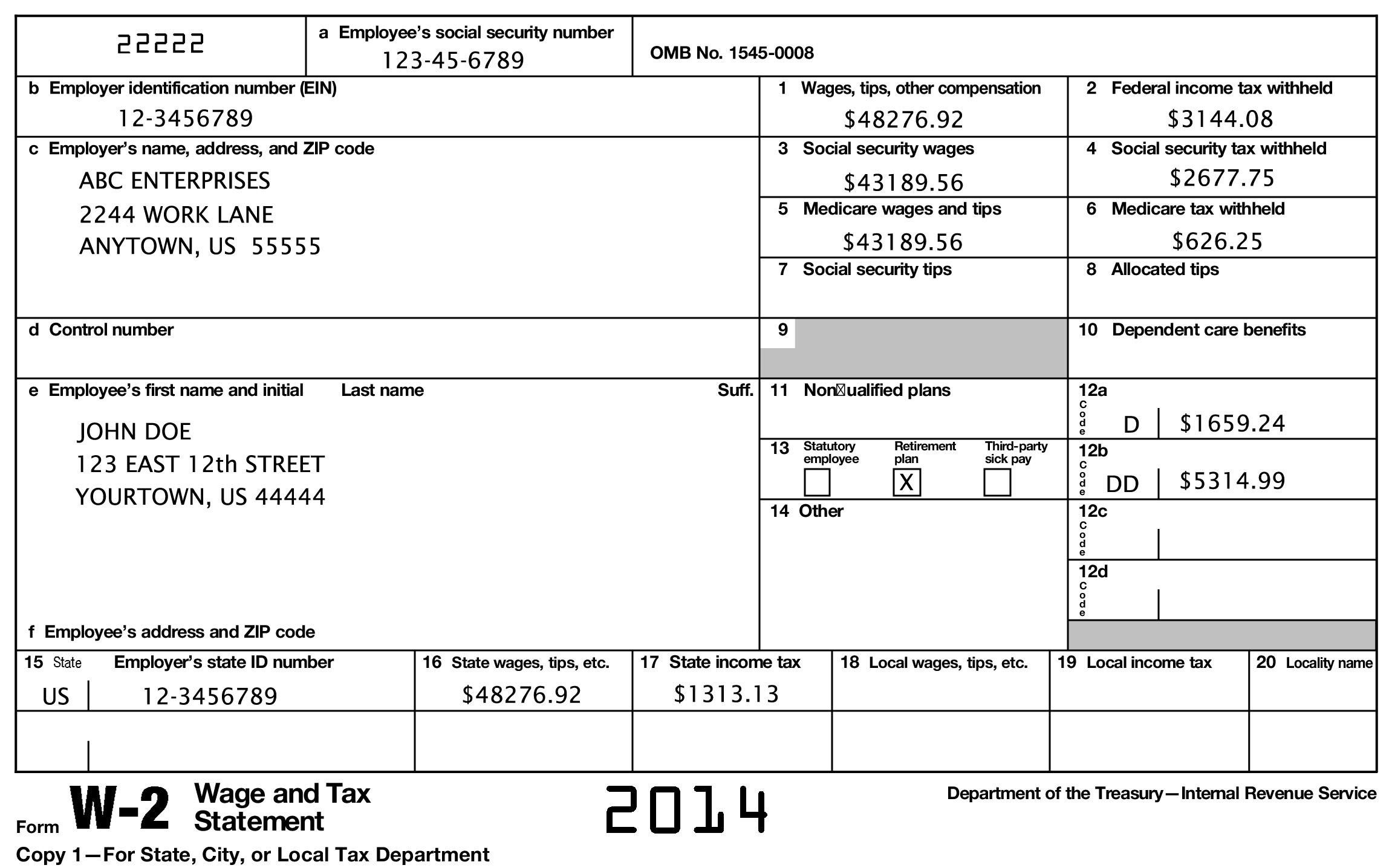 Pin On 1099 Tax Form