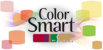 visualize colors in your home with paint your place behr on benjamin moore color chart visualizer id=67340