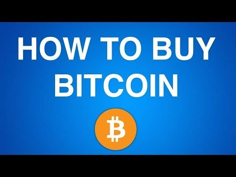 Best way turn cryptocurrency to usd to bank account