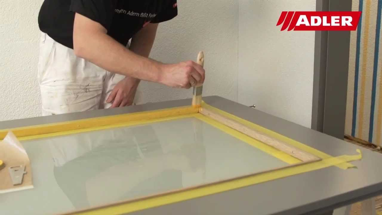 t ren selbst streichen schnell erkl rt what is supernice for a new home pinterest. Black Bedroom Furniture Sets. Home Design Ideas