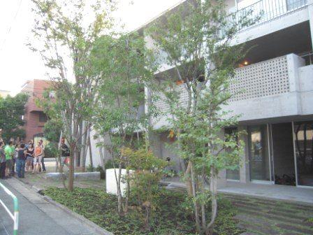 nengo memo 「堀部安嗣建築設計事務所」 --美しい国、日本。100年後をつくる--