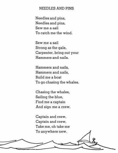 Pin by Rachel on To Anywhere New...   Pinterest   Shel silverstein ...
