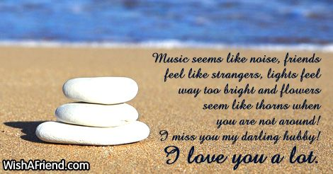 miss you alot messages