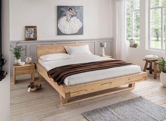 Vuren \u20ac650 +\u20ac100 Bed Pinterest