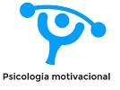 Psicologia de motivacion, lenguaje corporal y superacion de fobias