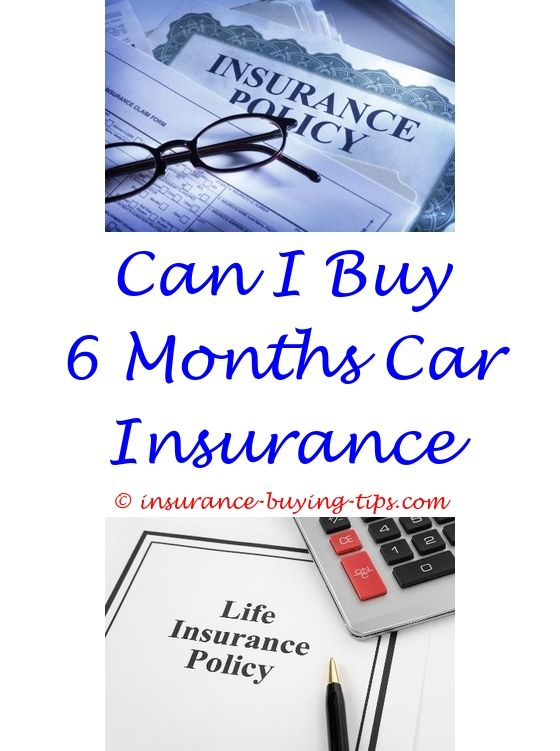 Get A Quote For Temporary Car Insurance Private Health Insurance