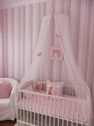 chambre bebe taupe rose - Recherche Google | Chambre bb girl ...
