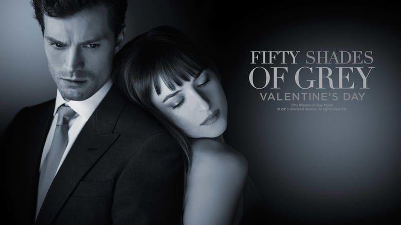 Fifty Shades Of Grey Ganzer Film Kostenlos