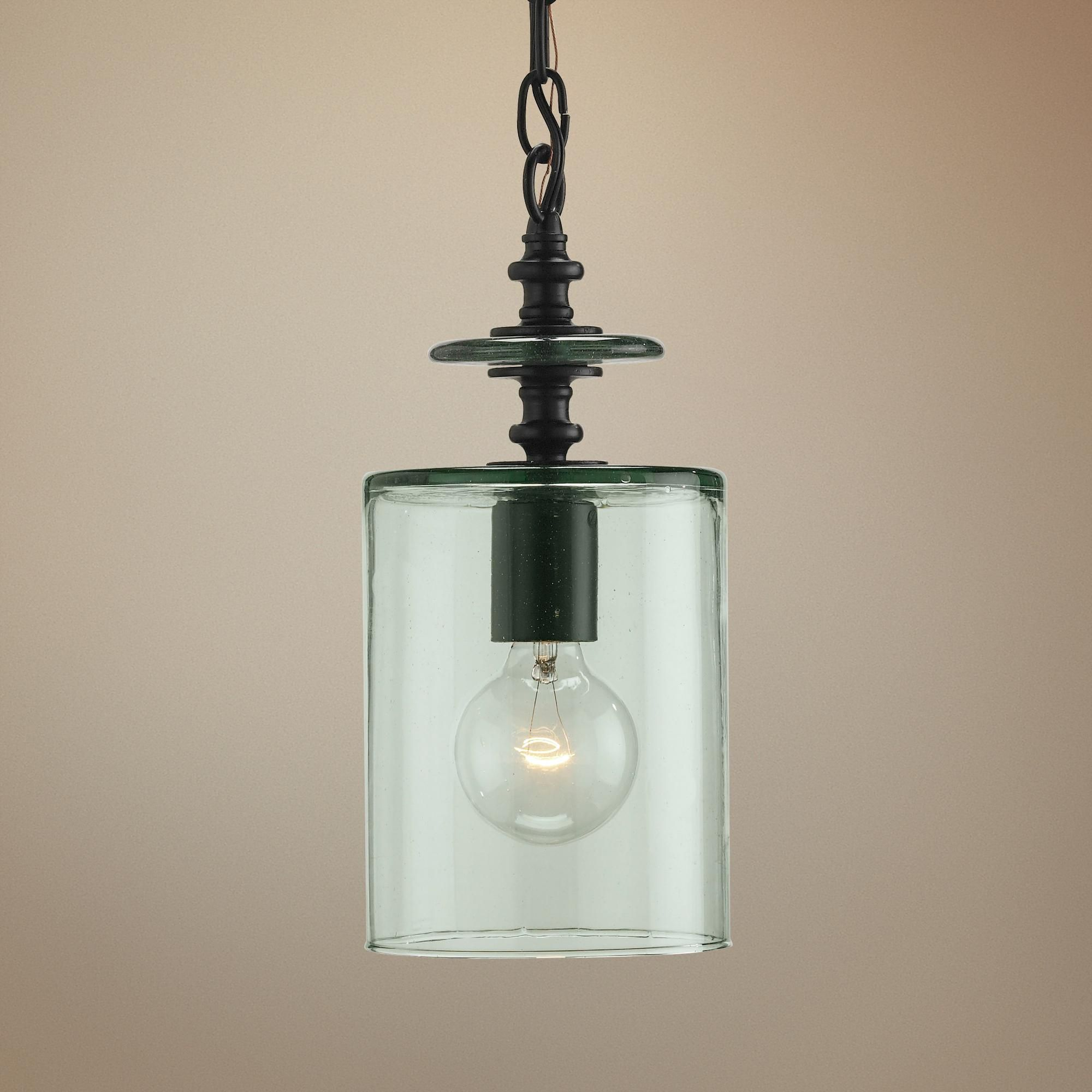 size lowes full black of pendant that light brushed lighting kitchen glass in fixture mini plug nickel chandeliers hanging shades lights art necklace