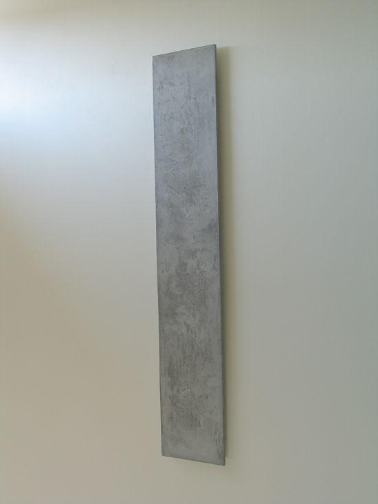 applique au mur de jour maison en 2019 clairage mural eclairage escalier et applique led. Black Bedroom Furniture Sets. Home Design Ideas