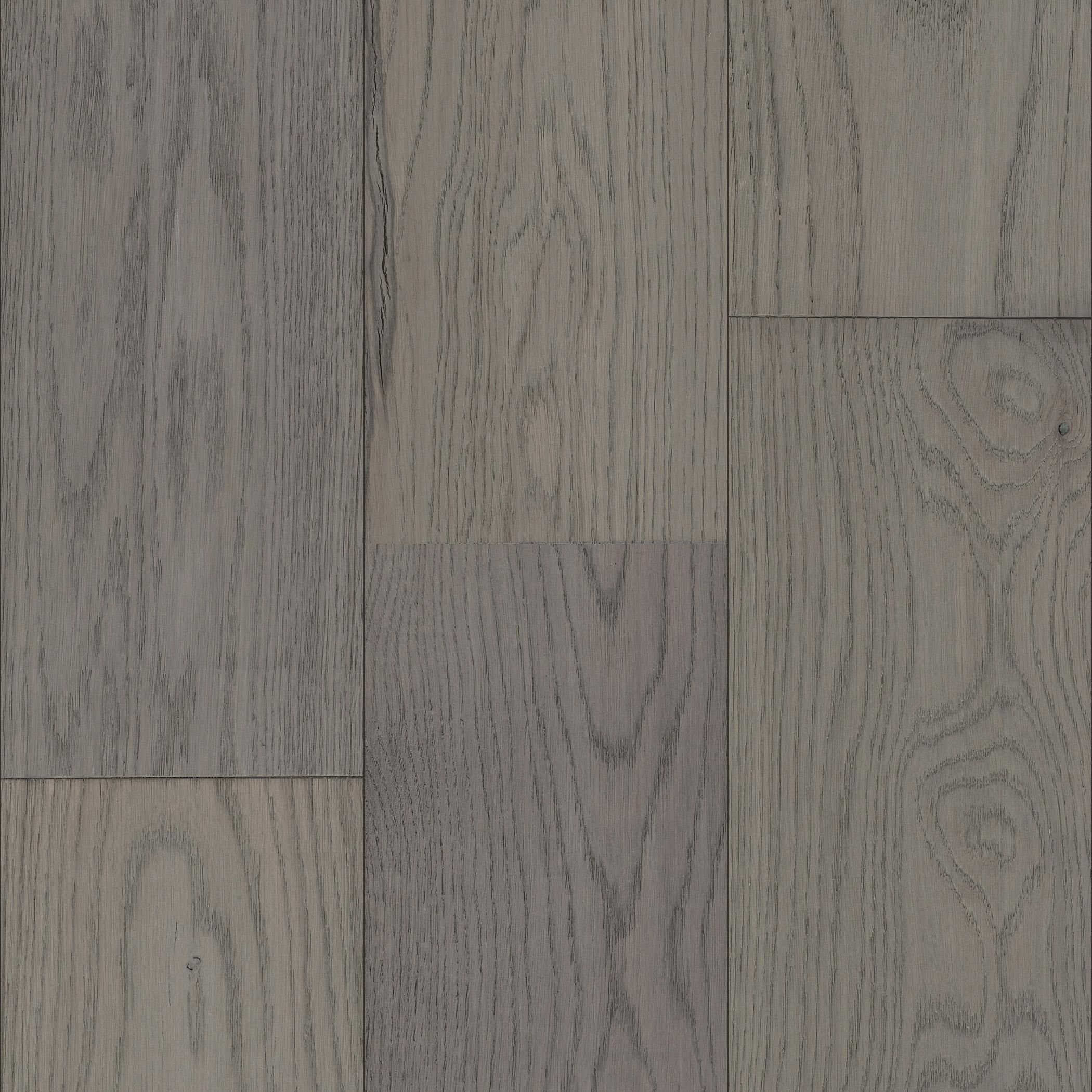 Mohawk weathered vintage eastridge collection coventry for Hardwood flooring deals