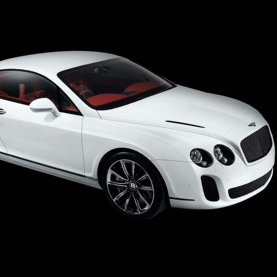 Full List of Bentley Models  Bentley models Bentley car and Cars