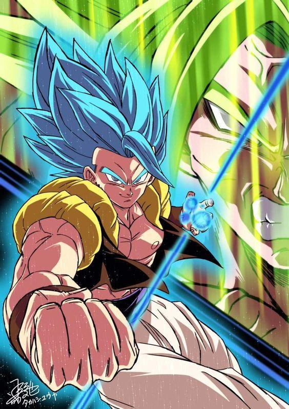 Dragon Ball Super Broly Pelicula Completa Espanol Latino Dragon Ball Z Anime Dragon Ball Super Dragon Ball Artwork