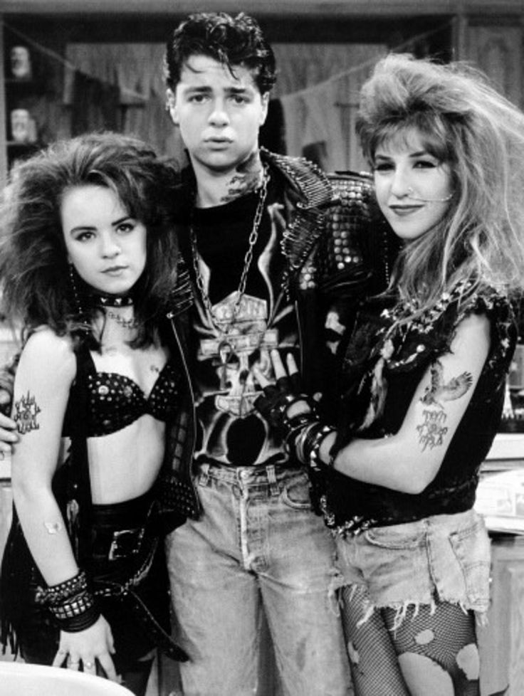 1970s Punk Fashion Pictures Google Search Creative Things Anos