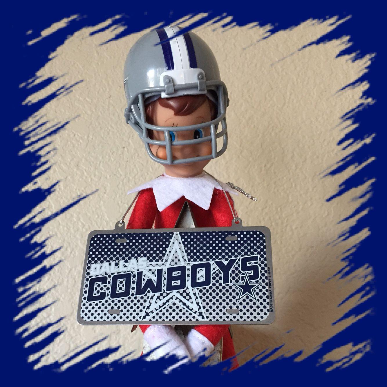 Go Cowboys !!!!
