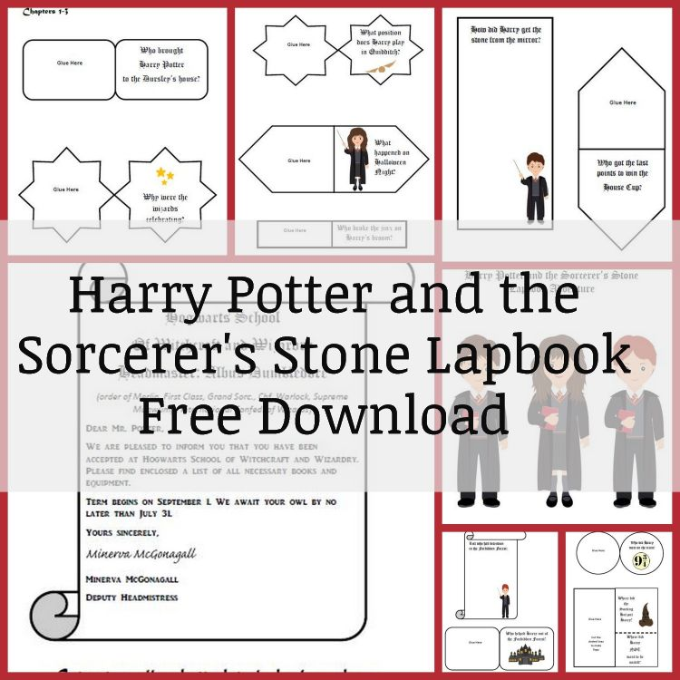 harry potter and the sorcerers stone game torrent download