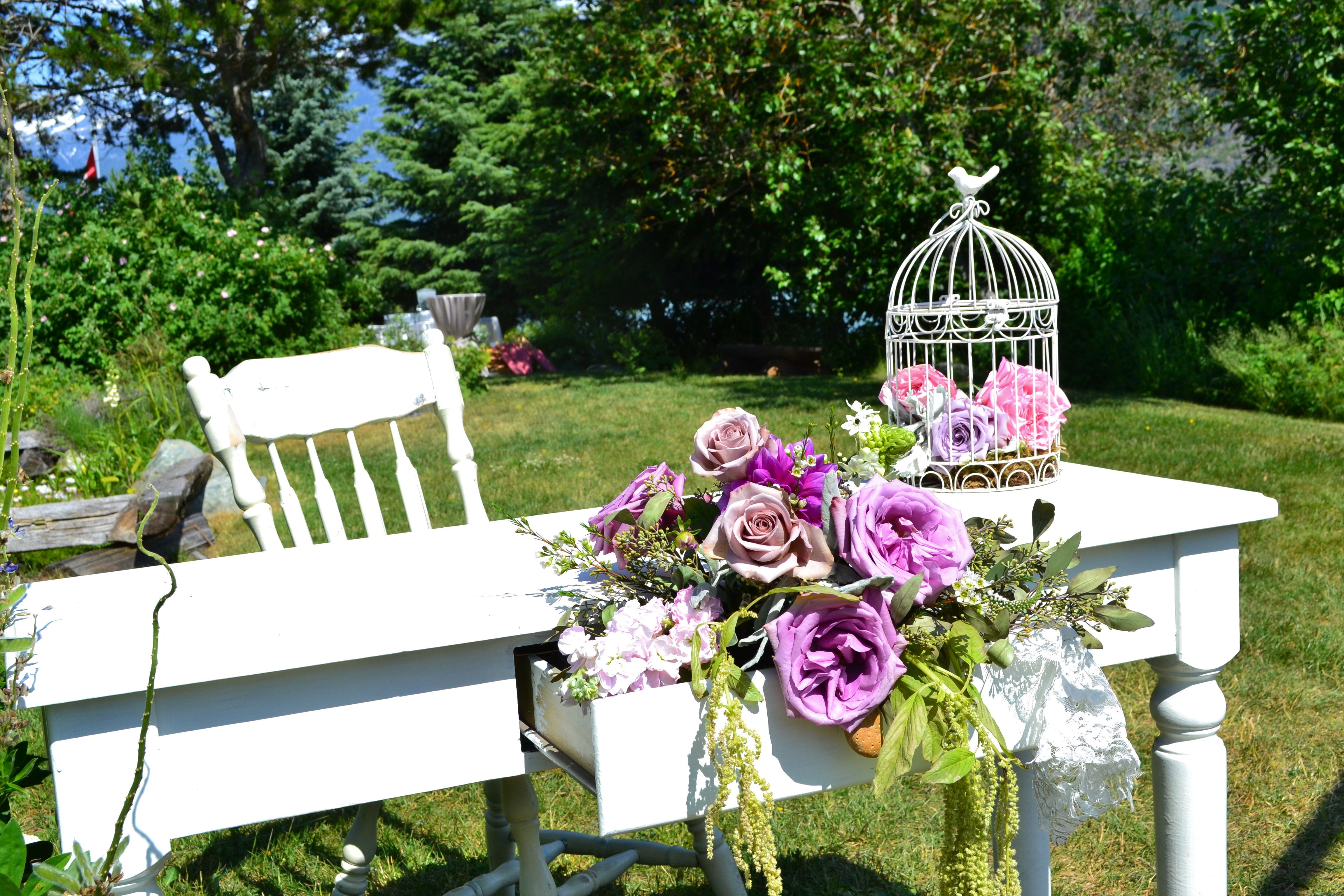 Dressing Table And Chair Rental With Smaller Birdcage Dressing Table With Chair Decor Table Decorations