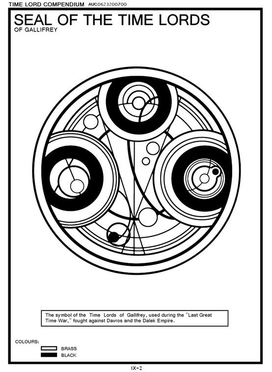 Time Lord Tattoo For Right Wrist Tattoo Pinterest Time Lords
