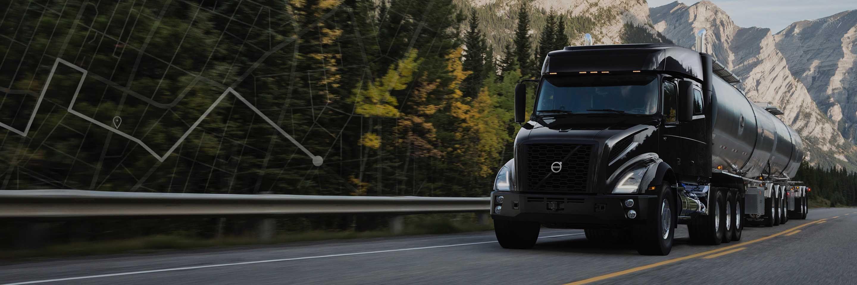 range full volvo en home india in dealers trucks truck