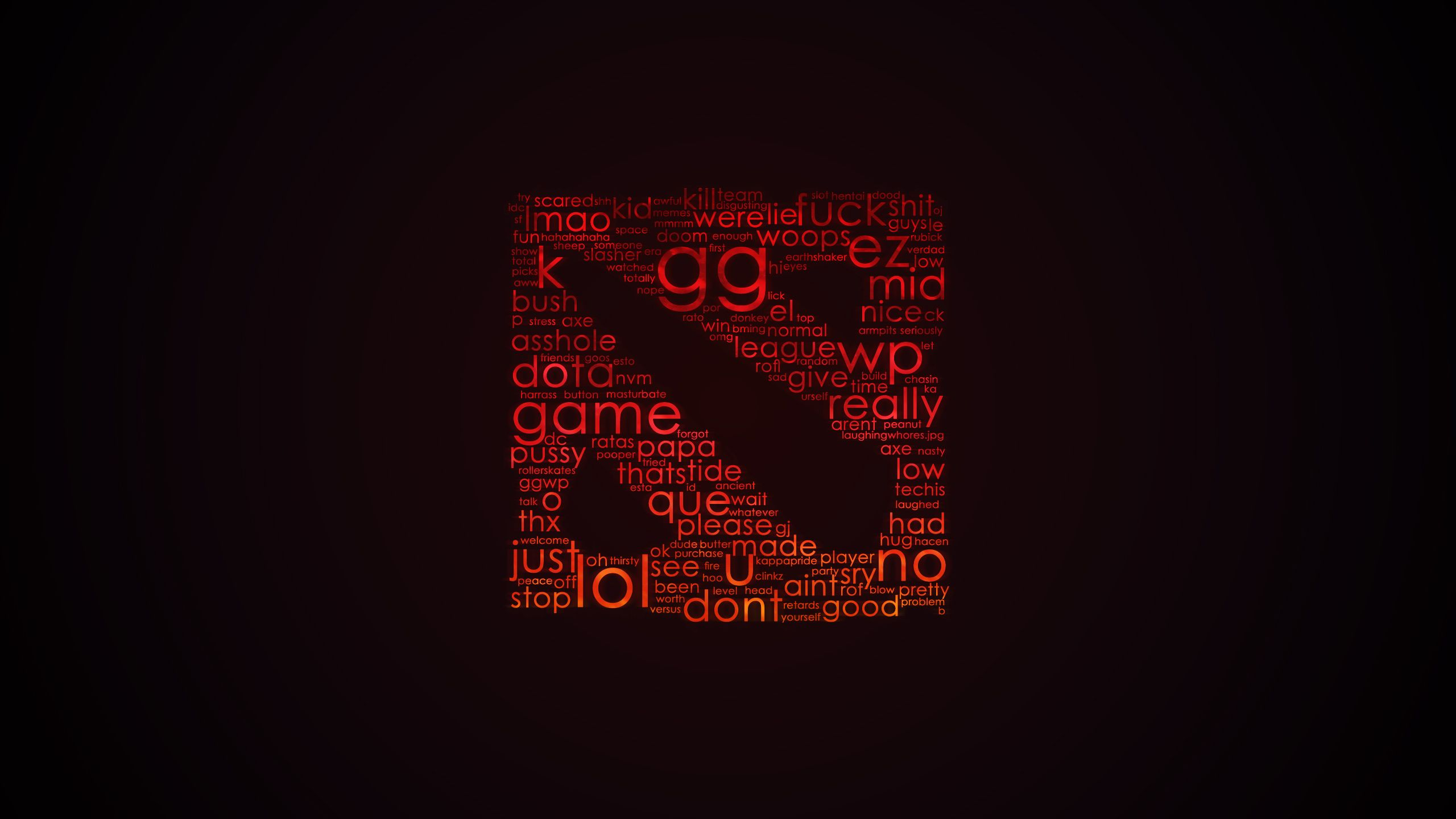 dota 2 logo wallpaper for android sdeerwallpaper