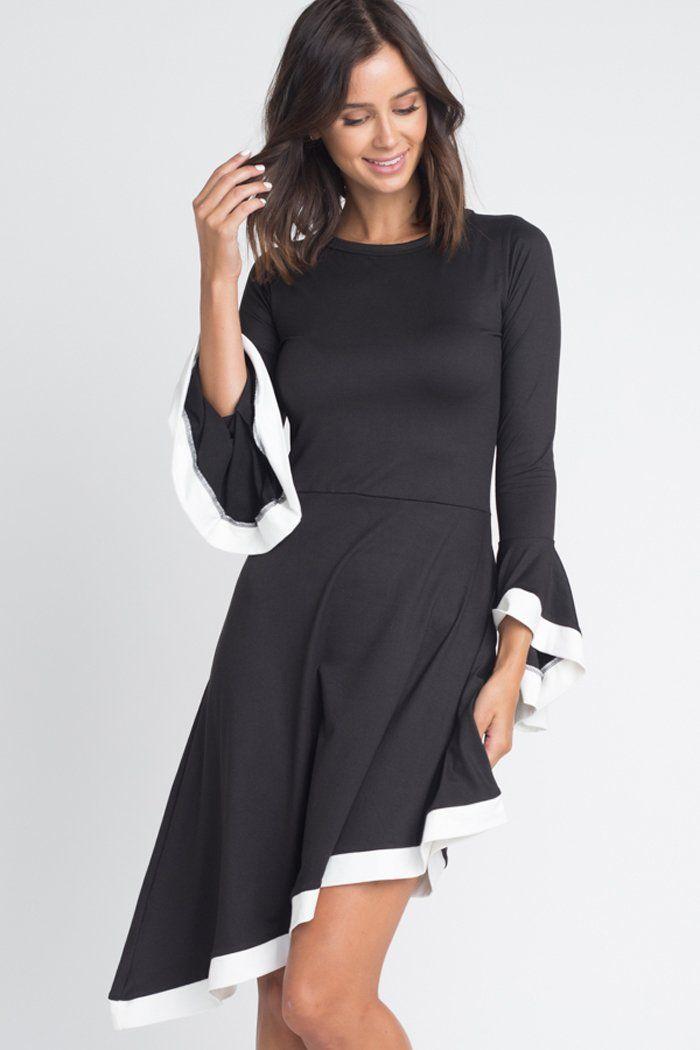 Nicole Midi - Stylestarter Boutique