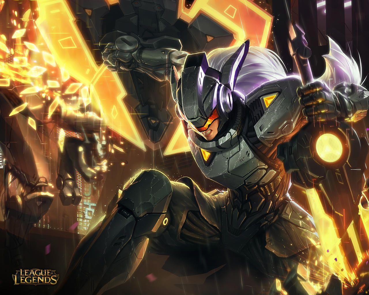Abnormal Traffic Detected Personagens Do League Of Legends Lol League Of Legends Liga Dos Lendarios